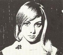 クールCyrusIIのブログ-金星人クリスティーナさん
