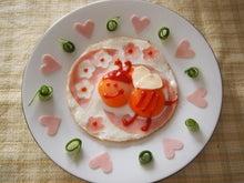$諒坊純坊のお料理&子育てブログ