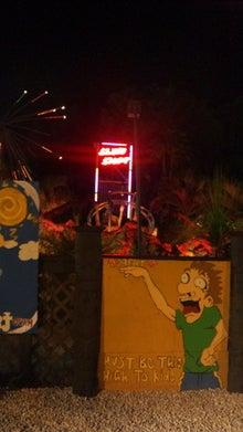 歌舞伎町ホストクラブ ALL 2部:街道カイトの『ホスト街道を豪快に突き進む男』-120420_220629.jpg