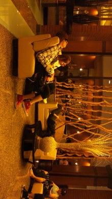 歌舞伎町ホストクラブ ALL 2部:街道カイトの『ホスト街道を豪快に突き進む男』-120423_131346.jpg