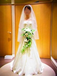 canaxy*wedding (*˘︶˘*).。.:*♡