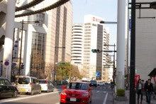 ハナオの小田急沿線「街歩き」-千葉駅周辺の中心市街地