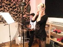 PFL★MIKIのブログ-2012042322480000.jpg