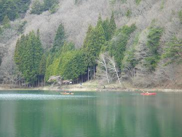 湖のほとりの住人みえこっさんのブログ