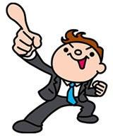$岩本壮一郎の「鳴かぬなら鳴かせてみせようホトトギス」アイリンクインベストメントCEOブログ-ズバリ