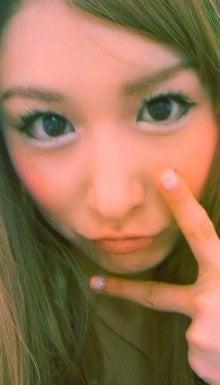 おかもとまりオフィシャルブログ Powered by Ameba-IMG_2114.jpg