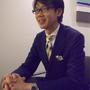 大阪オフィスが5月1…