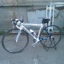 コミパパの自転車大好き日記-P1023936.jpg