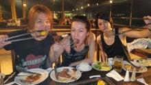 歌舞伎町ホストクラブ ALL 2部:街道カイトの『ホスト街道を豪快に突き進む男』-DSCF0123.jpg