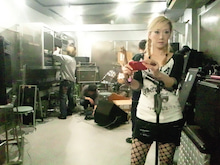 PFL★MIKIのブログ-2012042421200000.jpg