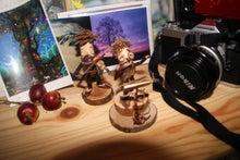 自然守り人のブログ ~ティンバーラインの空へようこそ!~-moku3