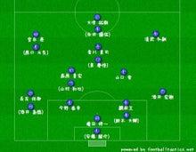 サッカー狂-U23