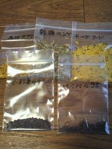 $わがまま王子-2012042515120000.jpg