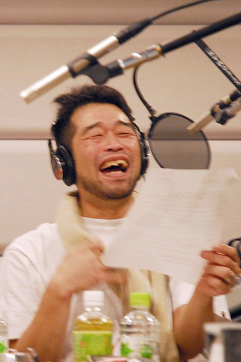 【社会】なぜ日本人は歯並びが悪いのか? [無断転載禁止]©2ch.net YouTube動画>1本 ->画像>71枚