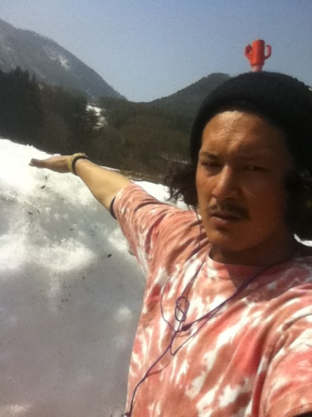 X-JAM 高井富士 DIGGER blog♪!!!!! and ゴウキの日々~☆-IMG_5624.jpg