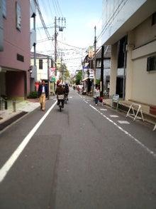 ピッピのブログ☆