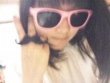 Pastelのビビットな世界-DSC_0614.JPG