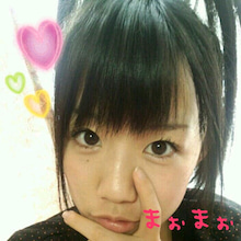 池本真緒「GO!GO!おたまちゃんブログ」-2012-04-26_02.12.44.jpg