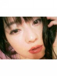 公式:黒澤ひかりのキラキラ日記~Magic kiss Lovers only~-TS396322000100010001.jpg