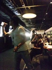 歌舞伎町ホストクラブ AIR-PRECIOUS:大智の『自由気ままな人生』-120421_170723.jpg