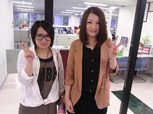 トータル美容科のブログ-卒5