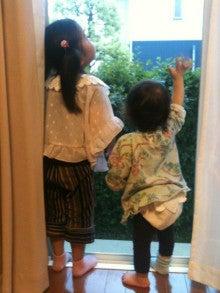 世田谷ピアノ教室☆FUN-ipodfile.jpg