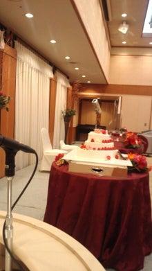 ひろぷろぐ,婚礼,司会,マナー研修,ブライダルプロデュース,人材育成-2012021213180001.jpg