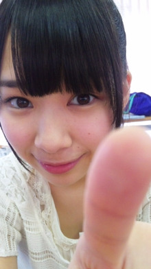 NMB48オフィシャルブログpowered by Ameba-120426_131027.jpg