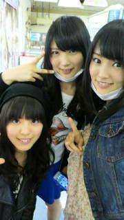 NMB48オフィシャルブログpowered by Ameba-2012042621360000.jpg