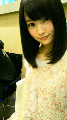 NMB48オフィシャルブログpowered by Ameba-2012042621290000.jpg