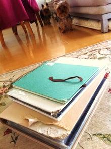 eri maman の 幸せ日記