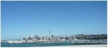ニュージーランド留学と移住のブログ