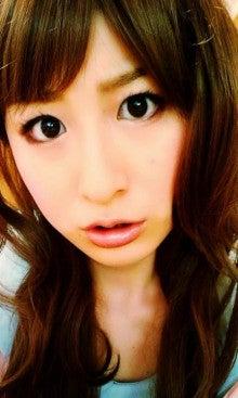 おかもとまりオフィシャルブログ Powered by Ameba-IMG_6093.jpg