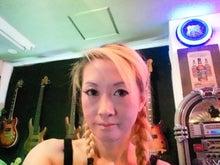 PFL★MIKIのブログ-2012042718210000.jpg