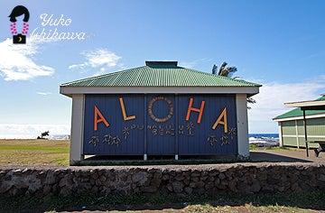 三日月(ヒロ)カメラ  Big Island Photologue 思えば遠くへ来たもんだ