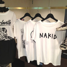 NAKID by G…