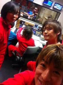 サザナミケンタロウ オフィシャルブログ「漣研太郎のNO MUSIC、NO NAME!」Powered by アメブロ-__00080001.jpg