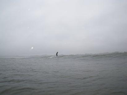 東京発~手ぶらで誰でも1からサーフィン!キィオラ サーフスクール&アドベンチャー ブログ-EC20120428073214.jpeg