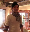 $Toshi☆Blog