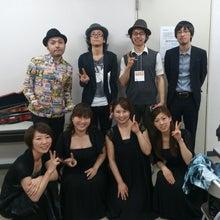 ♪ヴァイオリン弾きYuuriaのブログ♪-IMG_20120428_190551.jpg