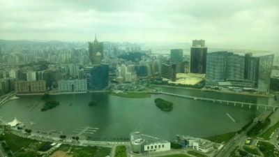 ソーシャルウェブで発信力を加速する-香港06