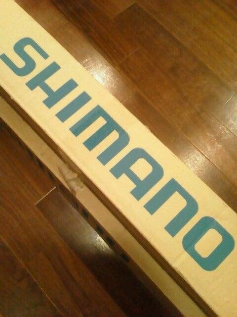 $kamkambiwakokoの風が吹いたらまた会いましょう-1335619498046.jpg