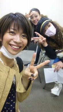 三倉佳奈オフィシャルブログ「三倉さんちの次女ブログ」powered by Ameba-120428_233529.jpg