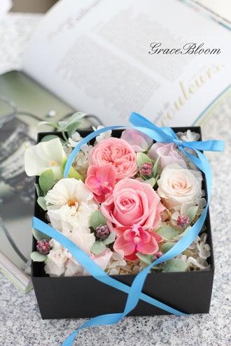 GRACE BLOOM~町田緑山のお花教室~maki's diary