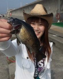 釣りガール★しいなの釣りって楽しいな♪-Image155.jpg