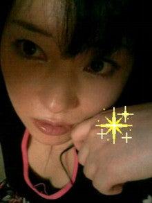 公式:黒澤ひかりのキラキラ日記~Magic kiss Lovers only~-TS396324000100010001.jpg