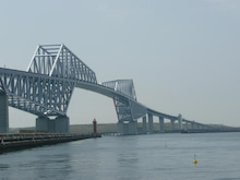 megu_blog-東京ゲートブリッジ