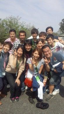 横峯さくらオフィシャルブログ『SAKURA BLOG』powered by アメブロ-2012042913570000.jpg