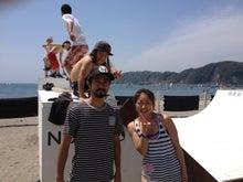 fumimax1さんのブログ-IMG_0480.jpg