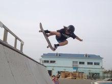 fumimax1さんのブログ-IMG_3174.jpg